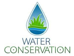 water-conservation-2