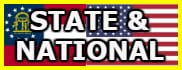 State and National