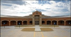 CCMS Clear Creek Middle, bond